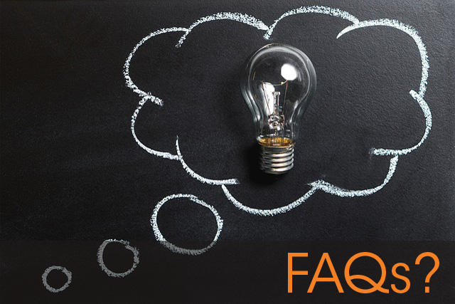 marketing strategy FAQs